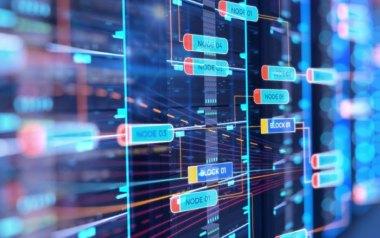 墨云科技宣布完成A+轮数千万人民币融资