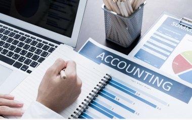 物以稀为贵:薪酬调查揭网络安全职位高薪事实