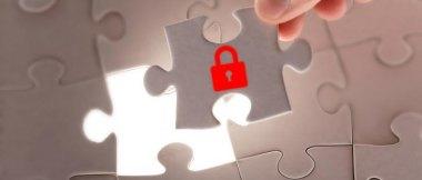 关于网络安全防御,每个中小企业应该知道的5件事