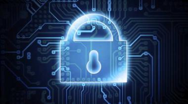 对称加密与攻击案例分析