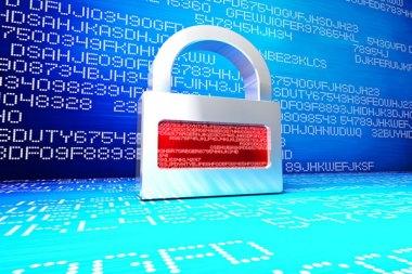 网络安全之 PKI 技术原理