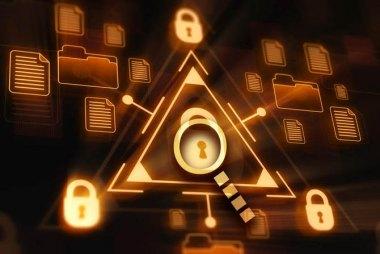 现代网络安全体系结构中必须具备的几点特性