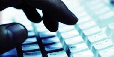 内行客户评估欺骗防御方案会问供应商的11个问题