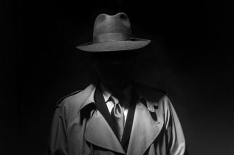 Black Hat USA 2019