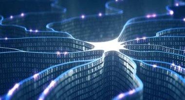 现代网络安全架构必备功能