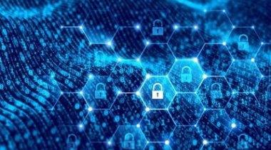 人工智能在提高数据安全性方面的作用