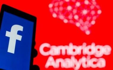 FTC 对 Facebook 开出 50 亿美元罚单 附带有限隐私监管