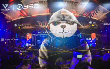 沙箱与虚拟机逃逸、内核提权:2019WCTF世界黑客大师赛来了!