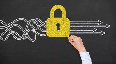 特征工程之加密流量安全检测