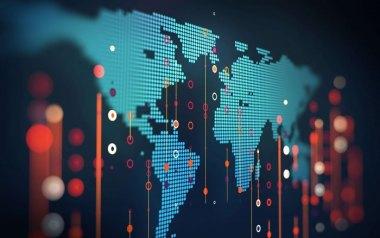 赛门铁克被独立研究公司评为亚太地区托管安全服务领域唯一领导者