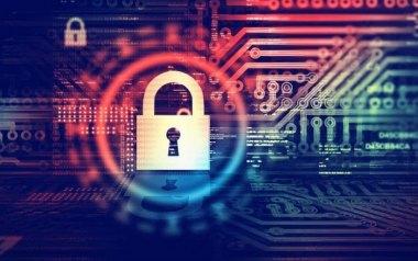2018年网络犯罪带来的财务影响超450亿美元