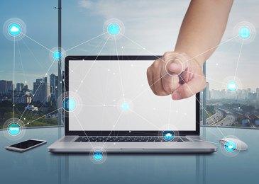 提升网站安全性的5大方式,不影响网站用户体验的那种