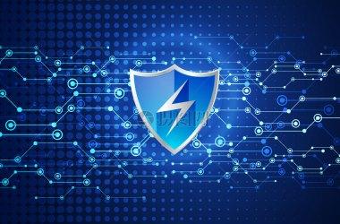 如何构建网络安全策略