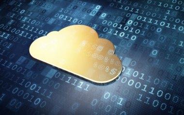 云应用时代的身份验证