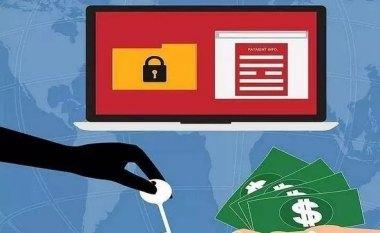 网络勒索常用的4个勒索手段,安全防护不能掉以轻心