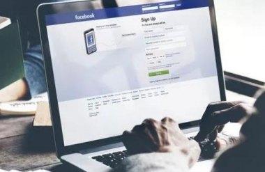 Facebook是非多,犯罪分子利用其分发RAT