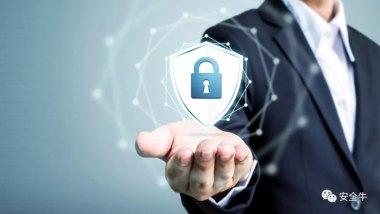 五大建议安全部署TLS证书