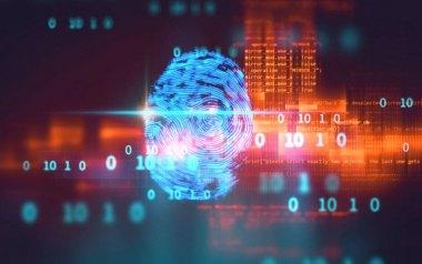 零信任安全网络企业正在走向生物认证