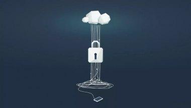 云安全风险概览 企业上云后的安全风险概览