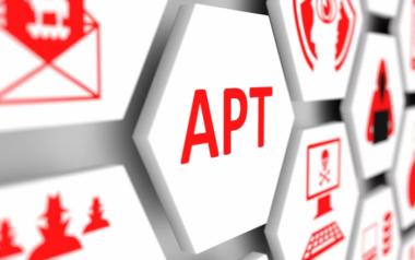 APT可在中小型企业网络内部停留数年