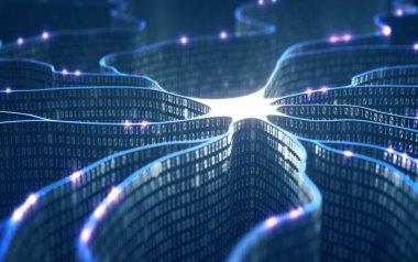 Netography发布新型IPS 利用网络流数据做安全分析