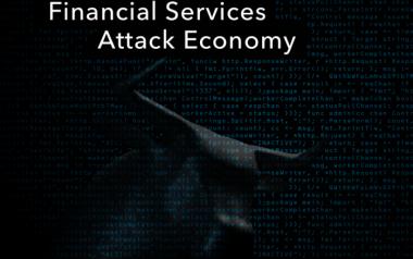 Akamai:网络钓鱼和撞库攻击是金融服务机构的头号威胁