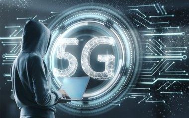 2019北京网络安全大会前瞻:探索5G时代的发展与安全