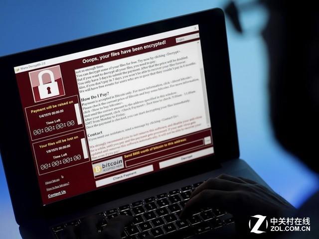 网络安全十大坑 2017IT回顾之安全