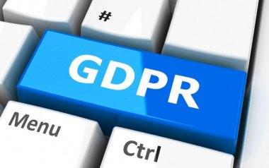 调查:GDPR 的全球影响力
