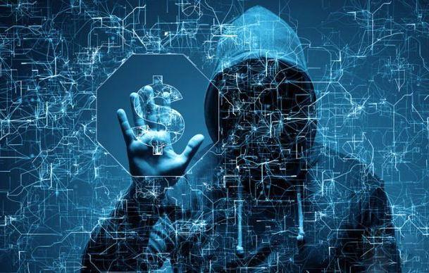 SiliconANGLE:2019年五大网络安全发展趋势预测
