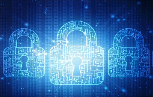 网络安全认证