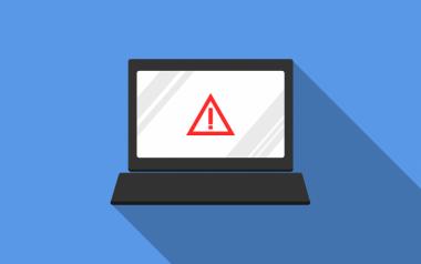 微软联合硬件厂商保护固件安全:Secured-core PC