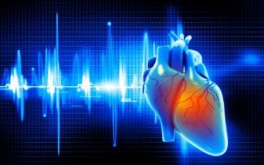 针对医院的网络攻击致心脏病死亡率上升