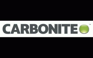 【快讯】OpenText 以现金 14.2 亿美元收购 Carbonite