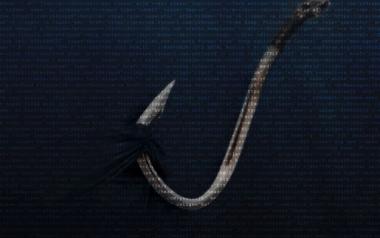 Akamai:网络罪犯正在针对企业进行网络钓鱼工具包的开发和部署