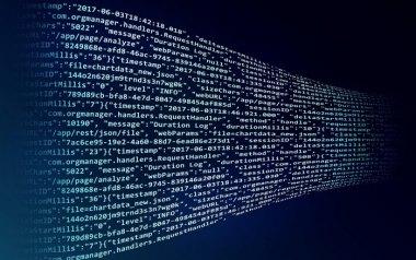 网络漏洞披露全球性标准进入最终意见征集阶段