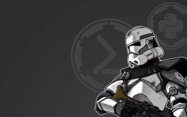 后渗透测试神器Empire 3.0发布