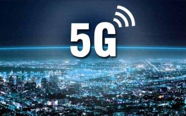 明年5G将改变一切 但网络犯罪也将无所不在