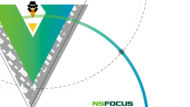 http://blog.nsfocus.net/behavior_analysis_of_ip_chain_gangs/