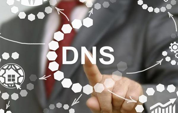 DNS劫持攻击