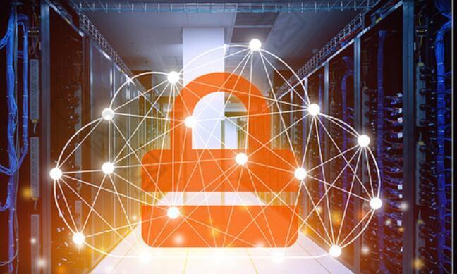 启明星辰严望佳在两会上的网络安全提案究竟谈了什么?答案都在这里!