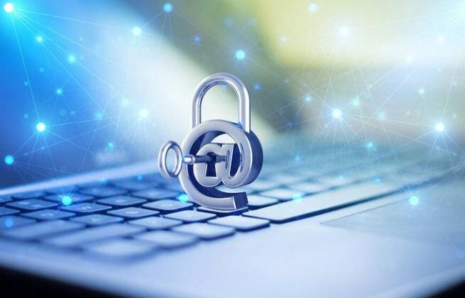 RSA 2019大会最值得关注的10个网络安全趋势
