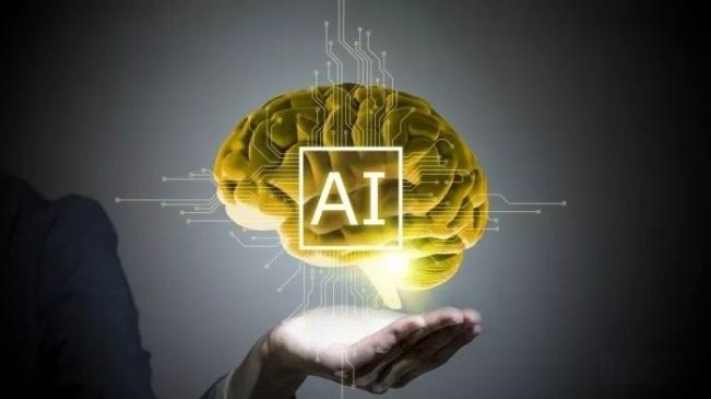采购AI/ML安全工具