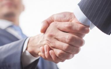 Insight Partners以11亿美元估值收购物联网安全公司Armis