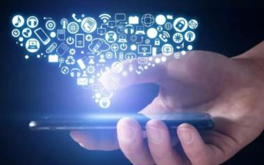四部委联合发布《App违法违规收集使用个人信息行为认定方法》