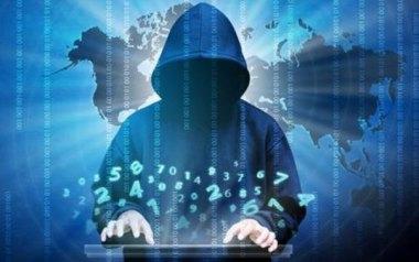 爱尔兰发布《2019-2024年国家网络安全战略》