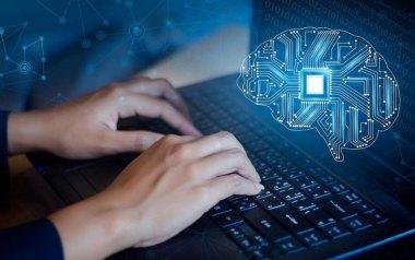 安全性恐慌促使六成企业更换应用软件