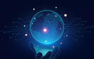 全球抗疫的数字防线:国际电信联盟推出信息共享平台