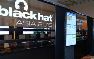 """安全会议纷纷躲避""""病毒"""":Black Hat Asia 2020宣布延期"""