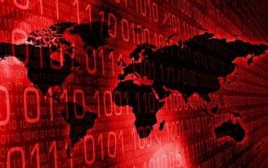 全球护网!APCERT举行年度网络安全演习